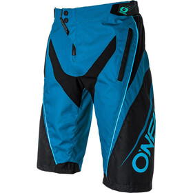 ONeal Element FR Shorts Men Blocker blue/black
